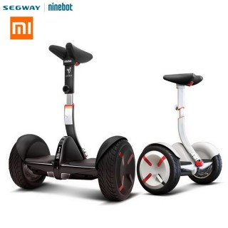 Xiomi Ninebot Mini Pro Segway - Mini Pro Smart Self Balancing Scooters