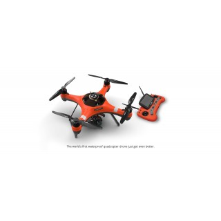 Swellpro Splash Drone 3 Auto
