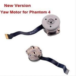 Dji Phantom 4 Yaw Motor - Dji Phantom 4 pro Yaw Motor