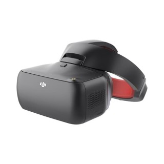 Dji Goggles RE - Dji Goggles Racing Edition Original
