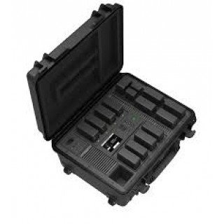 DJI battery station for TB 50 battery