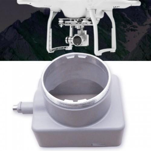 dji phantom 4 pro camera case