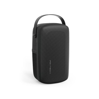 PGYTECH DJI MAVIC 2 Mini Carrying Case / PGYTECH DJI MAVIC 2 Tas