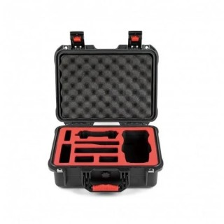 PGYTECH safety carrying case for Mavic 2 - DJI Mavic 2 Carrying Case