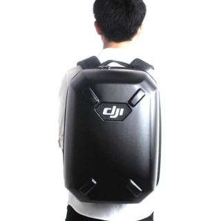 Dji Phantom 3 Hardcase Backpack - Dji phantom 4 Tas Ransel Drone