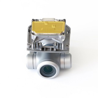 Dji Mavic 2 Zoom Gimbal Camera