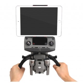 Dji Mavic 2 Pro Stabilizers Gimbal 3D Tablet Holder - Dji Mavic 2 Zoom