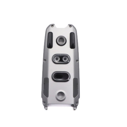 Dji Mavic 2 Pro Body Bottom Shell ori - dji Mavic 2 Zoom Body Bawah