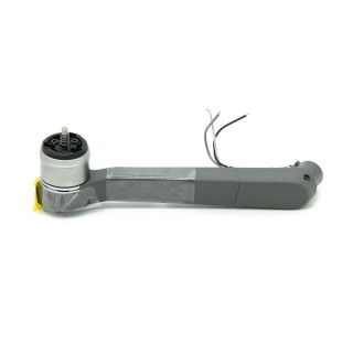 Dji Mavic 2 Pro Right Rear Arm Motor - Dji Mavic 2 Zoom Motor Right