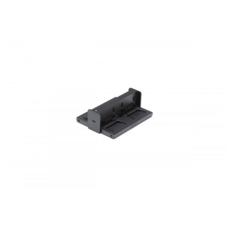 Dji Mavic Air Battery Charging Hub Original