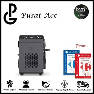 Charger DJI Agras T16 Casan MG-1P Cas MG-1S drone pertanian T 16
