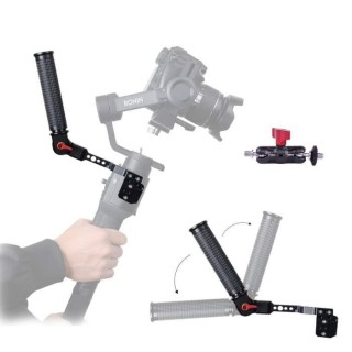 Dji Ronin S - SC Lifting Handle