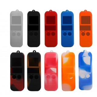 Dji Osmo Pocket Silicon case + Strap