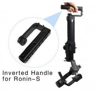 Dji Osmo Bicycle Gear Mount Bike Bracket Holder - Dji Osmo Mobile