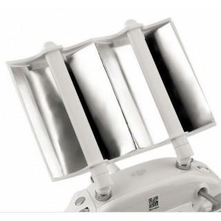 DJI Phantom 3/4/Inspire  Sinyal Boster