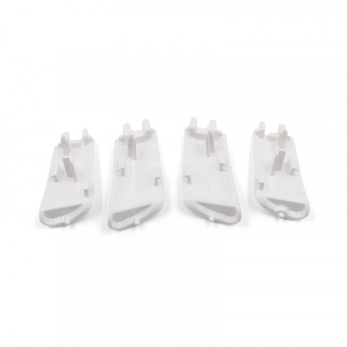 Dji Phantom 4 Pro Landing Gear Antenna Cover