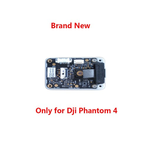Dji Phantom 4 Gimbal Camera IMU Board