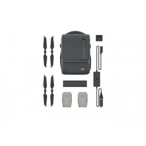 DJI MAVIC FLY MORE KIT