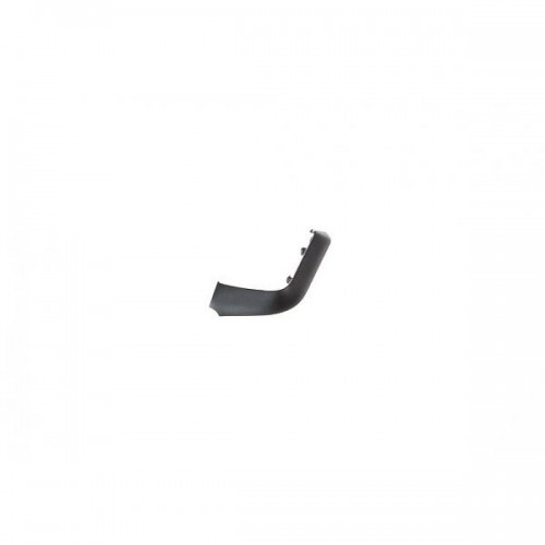 DJI Mavic Air Body Upper Cover Left Black