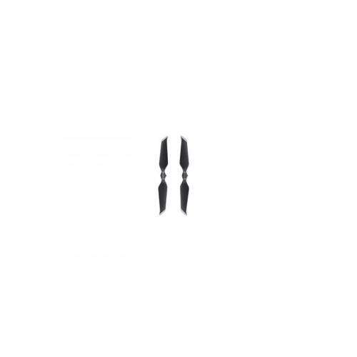 Dji Mavic 2 Pro - Dji Mavic 2 Zoom Low Noise Propellers