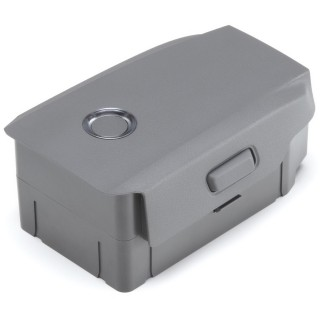 Dji Mavic 2 Pro / Dji Mavic 2 Zoom Battery