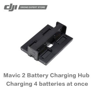 Dji Mavic 2 Pro - Dji Mavic 2 Zoom Charging Hub