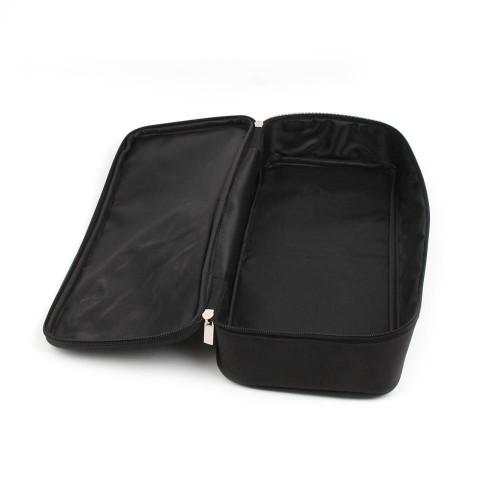 Dji Osma Case Handheld