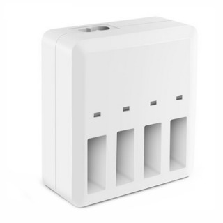 dJI Tello Charging hub Battery 4in1