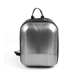 DJI Mavic Air Waterproof Hardshell Mini - Backpack Anti Shock Mavic