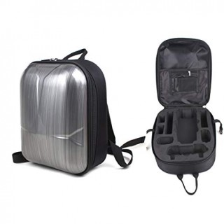 DJI Mavic Pro Waterproof Hardshell Mini - Backpack Anti Shock Mavic