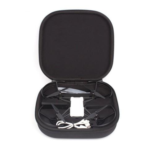 dji Tello Handheld Storage Bag Handbag - Tas dji Tello