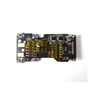 dji mavic air esc board