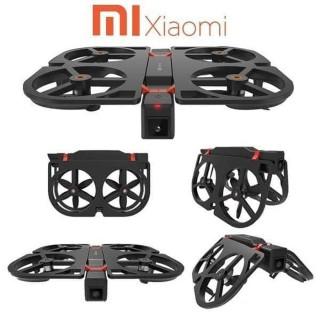 Xiaomi Funsnap iDol-8 Foldable Selfie GPS Drone Full HD -Drone Funsnap