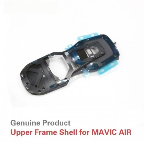 dji mavic air body frame - dji mavic air combo frame body