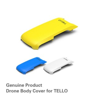 dji tello body cover - Body atas Dji tello