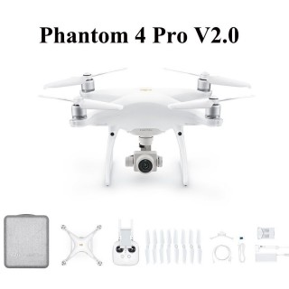 DJI Phantom 4pro V2.0