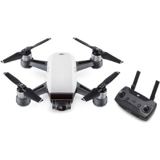 dJI Spark Basic Extra Remote Controller