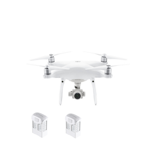 DJI PHANTOM 4 ADVANCED EXTRA 1 BATTERY