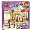 LEGO / BELA Friends 252 pcs seri 10165 / Lego
