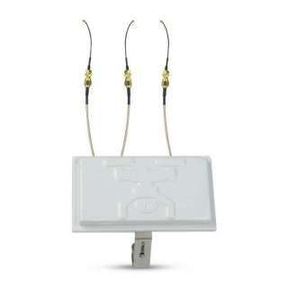 Yuneec Itelite Antenna ITE-DBS01 V.2