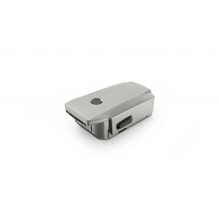 Dji Mavic Pro Platinum Intelligent Flight Battery