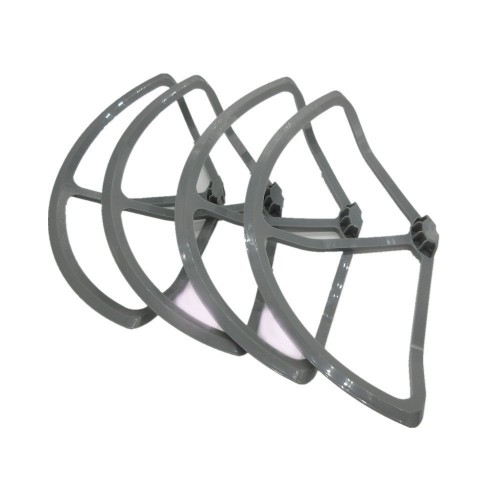 DJI PHANTOM 4 QUICK RELEASE PROPELLER GUARD