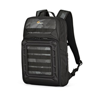 LOWEPRO Universal Bag Drone BP 250 Fractal