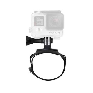 Gopro The strap (Hand + Wrist + Arm + Leg Mount) Original