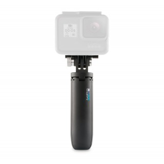 GOPRO Shorty (Mini Extension Pole + Tripod) ORIGINAL