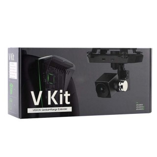XIRO V KIT XPLORER ( CAMERA)