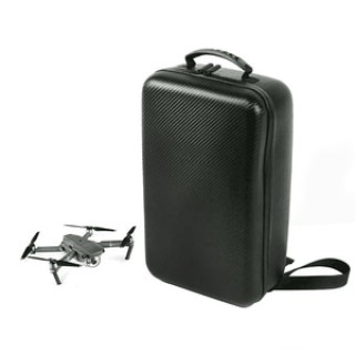 DJI MAVIC PRO BACKPACK WATERPROOF CARBON