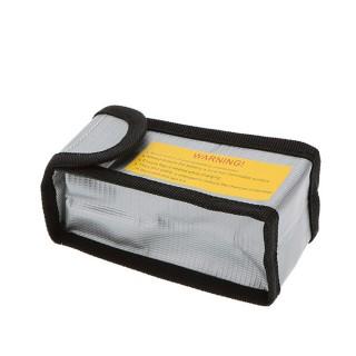 DJI PHANTOM 3/4/INSPIRE SAFE BAG SAFETY POCKET
