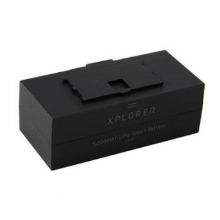 XIRO XPLORER V BATTERY