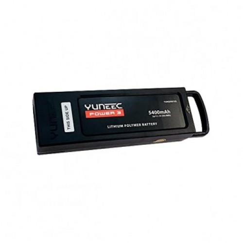 Yuneec Battery Typhoon Q500/ Q500 4K